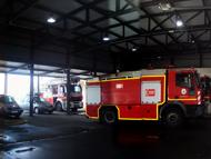 bomberos