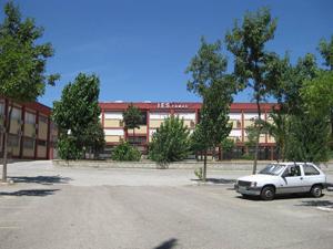 camas-instituto